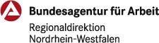 Logo_RD-Duesseldorf_30101_C2