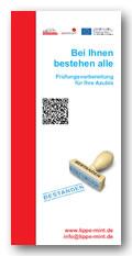 MINT-Prüfungsvorbereitung_webpic_100px
