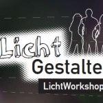 licht_workshops