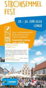 2019-06-30_Flyer_Strohsemmelfest