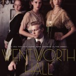 Book Review: Wentworth Hall