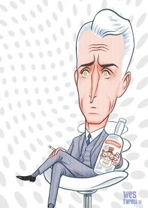 roger_sterling__mad_men_by_westyrell-d63qc9y