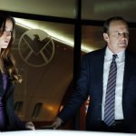 More on Agents of S.H.I.E.L.D.: The Problem with Skye
