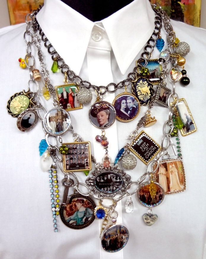 downton-abbey-resin-craft-necklace