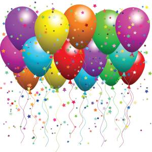 balloons_and_confetti_0502_2