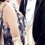 Fan Art Thursday: Downton Abbey