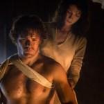 Outlander: Majesty and Mayhem – Recap of Castle Leoch, Episode 102