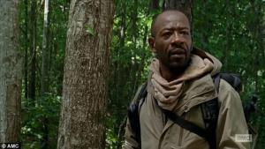 1413173605905-wps-66-the-walking-dead-season-p-114187