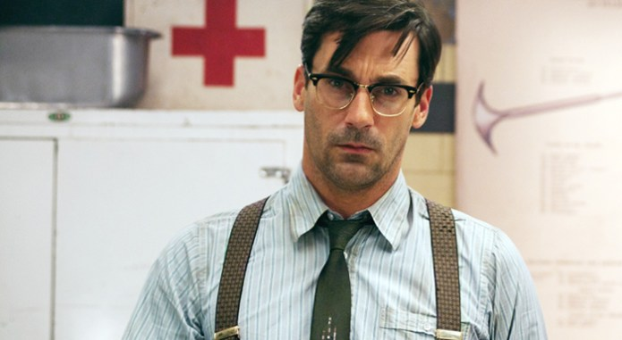 jon_hamm_sucker_punch_700x384