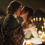 Outlander: Mind, Body, and Soul - A Review of The Wedding, Episode 107