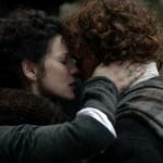 """Outlander: You Had One Job—A Review of """"By the Pricking of My Thumbs,"""" Episode 110"""