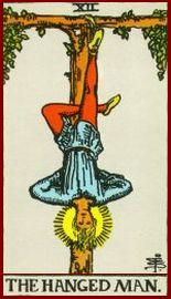 hanged-man-tarot-card