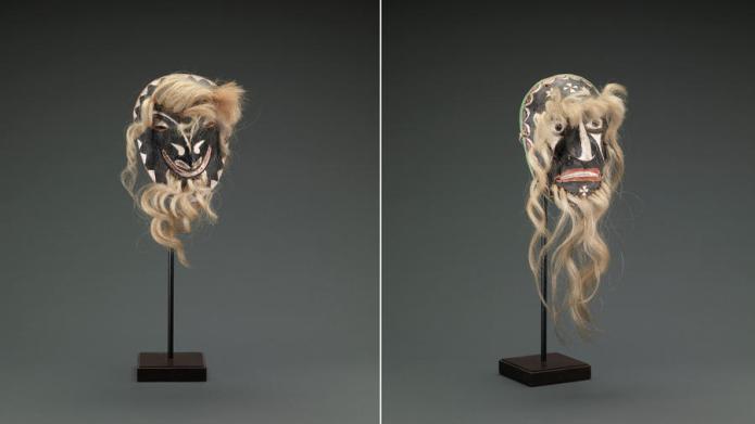 la-et-cm-yaqui-masks-20140528-001