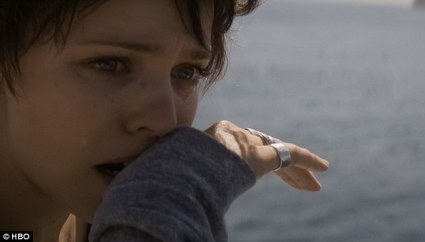 2B3C772800000578-3191894-She_knew_it_Ani_started_crying_on_the_boat_the_instant_that_Ray_-m-117_1439188905306