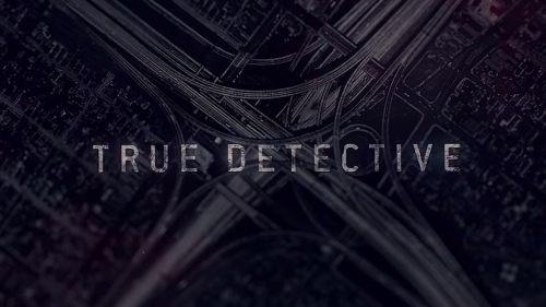 True-Detective-S2-Header_500_281_81_s_c1