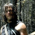 The Walking Dead Recap: 606, Help
