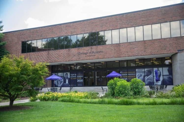 Swang Center