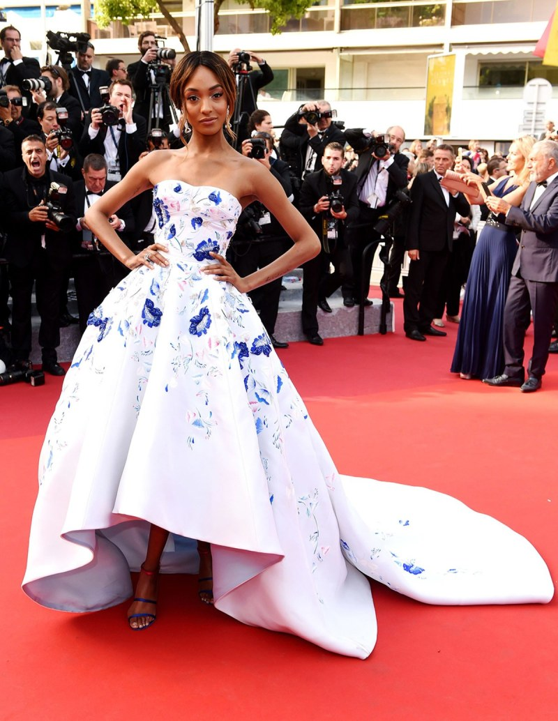 ss02-Jourdan-Dunn-cannes-red-carpet-best-dressed-2016-day-8