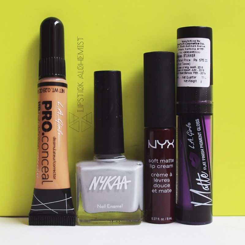 nykaa-exclusives-2