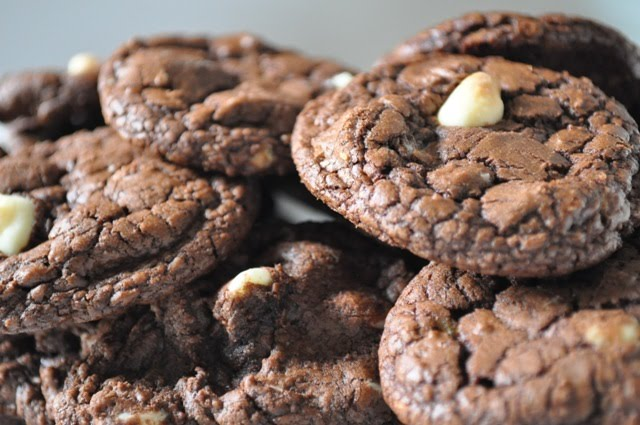 chocolate-2Bcookies2