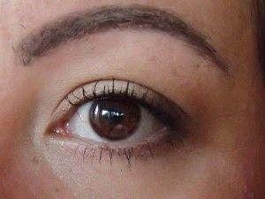30 Days of Makeup - Day 24