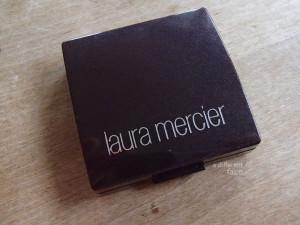 Laura Mercier Creme Cheek Color Blaze