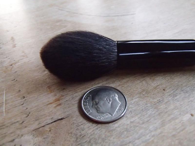 Wayne Goss 02 Brush