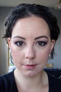 Laura Mercier Dramatic Purple Eye