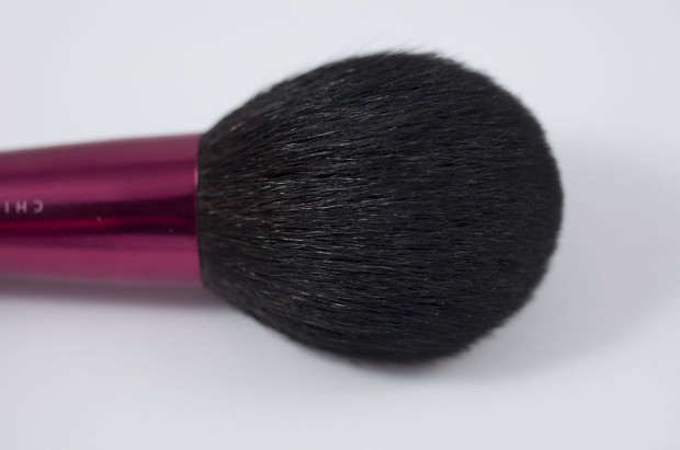 Chikuhodo Passion Series Powder Brush