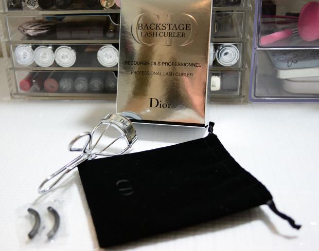 Dior Lash Curler
