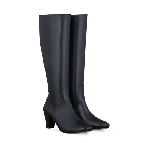 Duo Boots Elsa