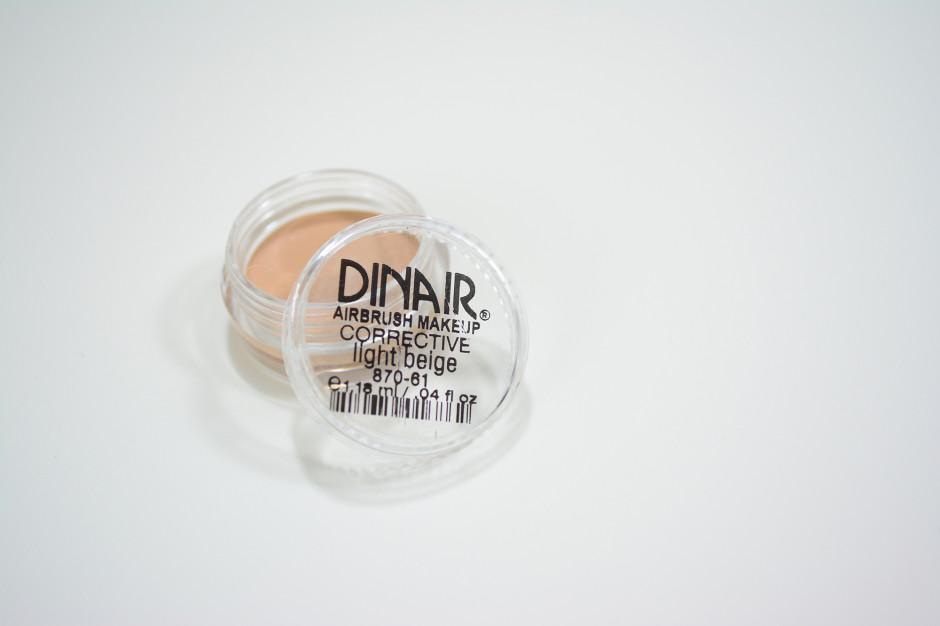 Dinair Concealer