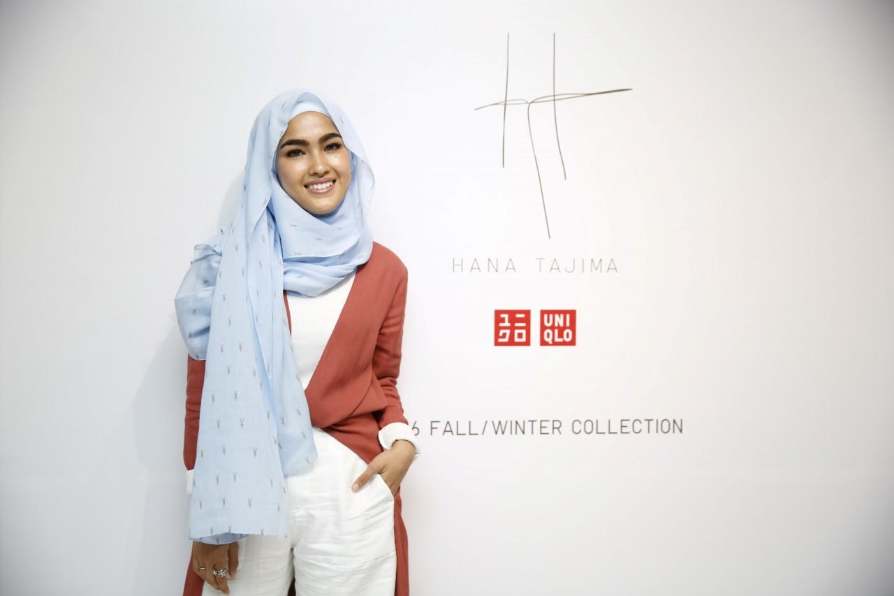 Картинки по запросу Hana Tajima