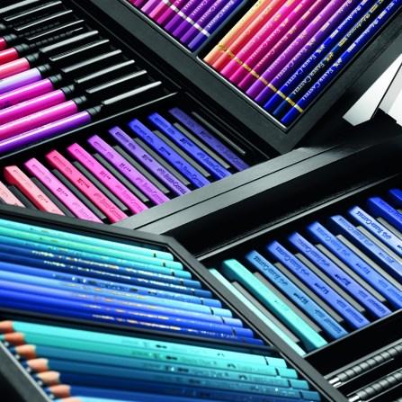 12_KARLBOX_Colours_Shades of Violet_Pink