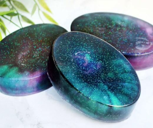 galaxy-soap-bars-640x534