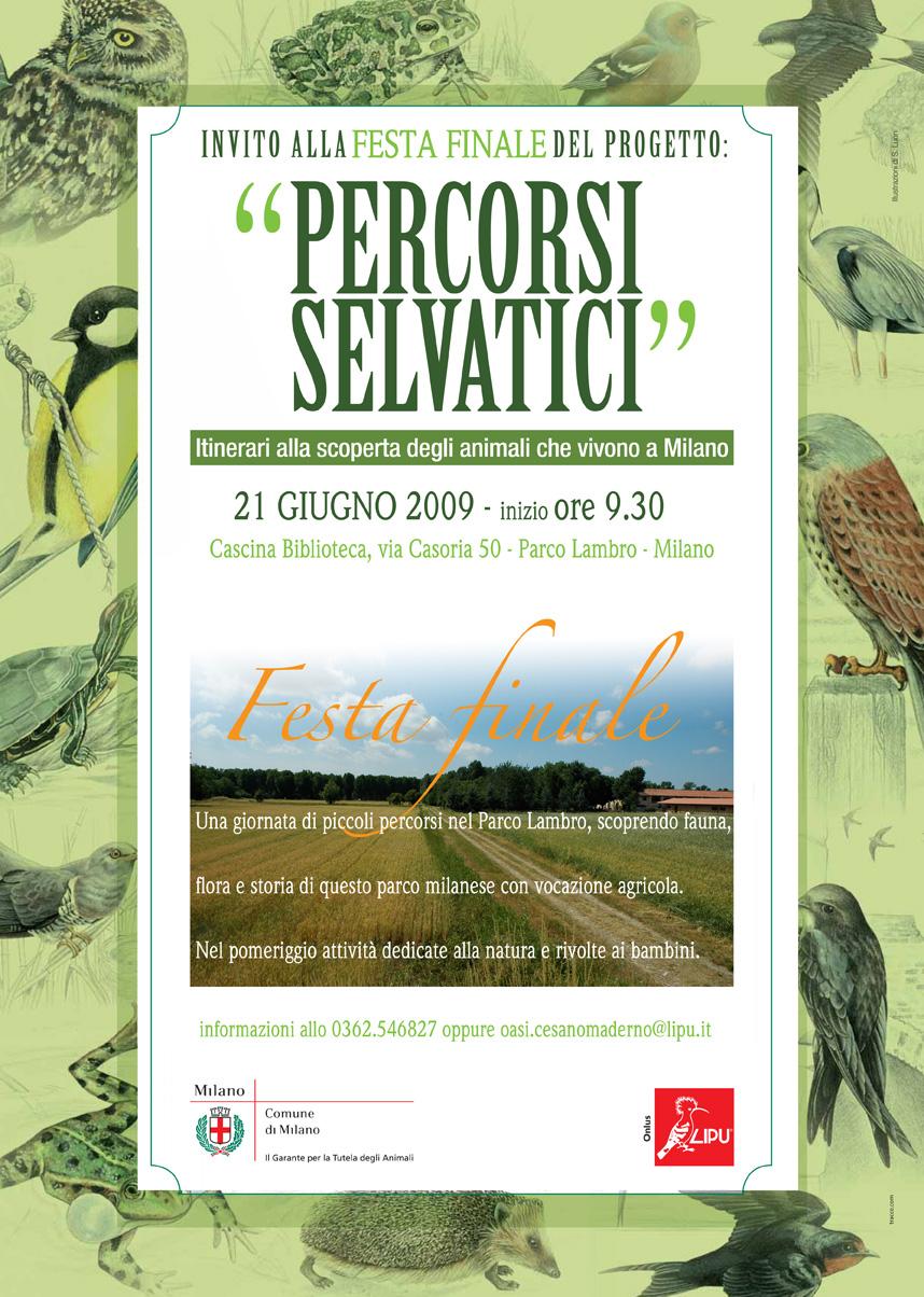 poster festa finale percorsi 09