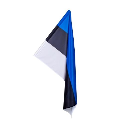 Eesti majalipp