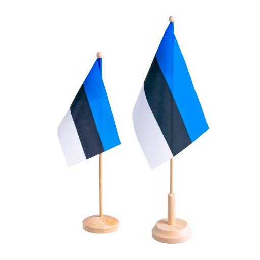 Eesti suveniir laualipp