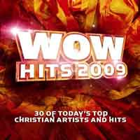 WOW Hits Christian 2009 – Part 1