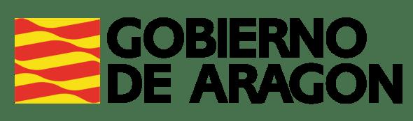 Logotipo_del_Gobierno_de_Aragón_svg