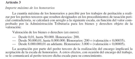 honorarios-perito-tercero