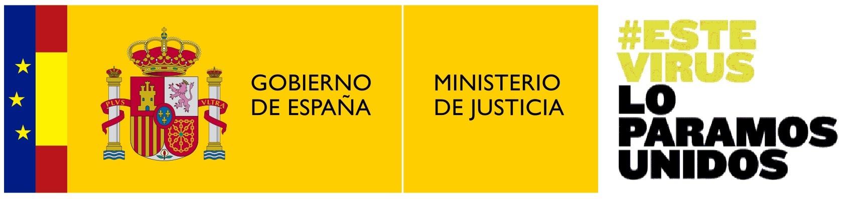 Logotipo_del_Ministerio_de_Justicia_virus_covid19