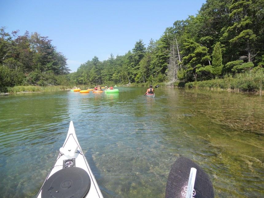 Platt River