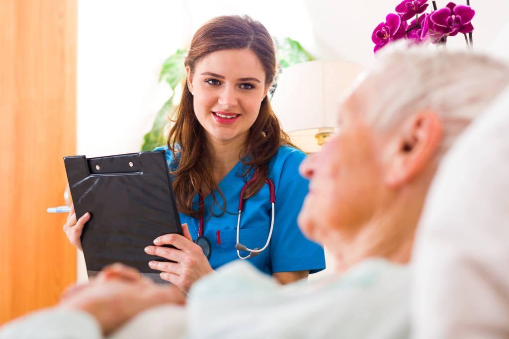 How to Rock at Med/Surg Travel Nursing