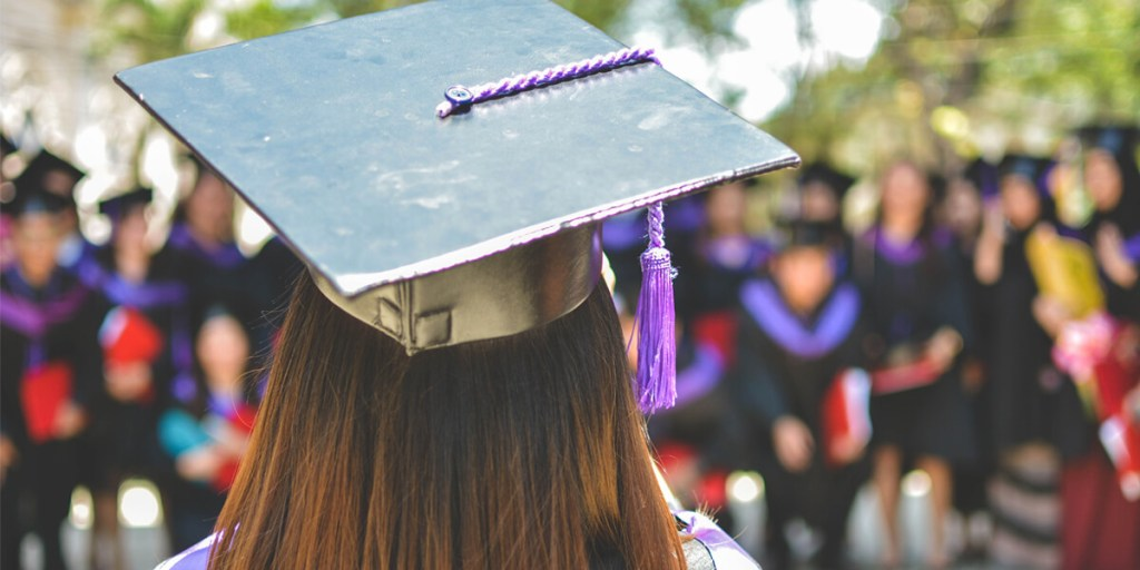 LiquidAgents Healthcare Introduces New Employee Benefits for Student Loan Assistance