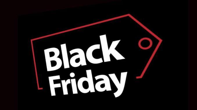 Black Friday 2019  Guia de compras da maior promoção do ano 053bb75c772bc