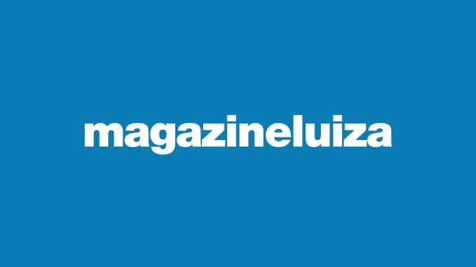 a41aa55f5 Liquidação Magazine Luiza 2019  Promoção em todas lojas e pelo site