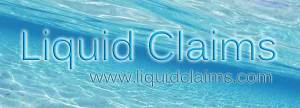 Liquid Claims Securities Settlements
