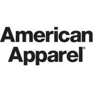 American Apparel Inc.
