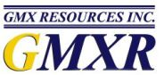 GMX Resources Inc.